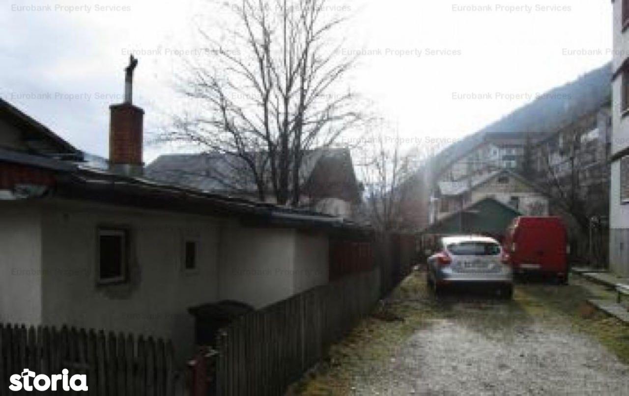 Casa de vanzare, Prahova (judet), Calea Prahovei - Foto 1