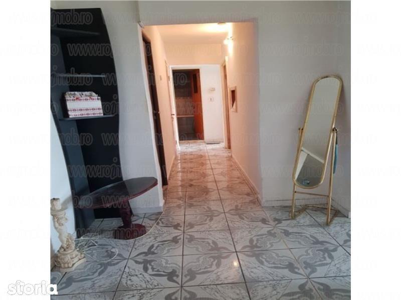 Apartament de vanzare, București (judet), Strada Bârcă - Foto 6