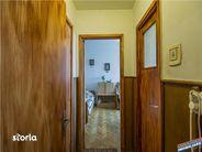 Apartament de vanzare, Brașov (judet), Aleea Mercur - Foto 11