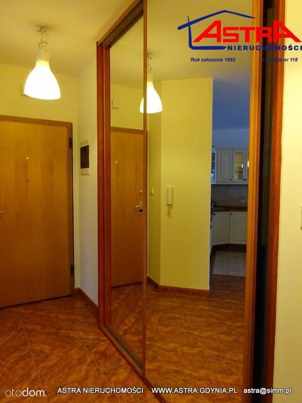 Mieszkanie na wynajem, Gdynia, Mały Kack - Foto 13