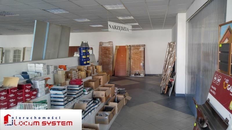 Hala/Magazyn na sprzedaż, Koszalin, zachodniopomorskie - Foto 12