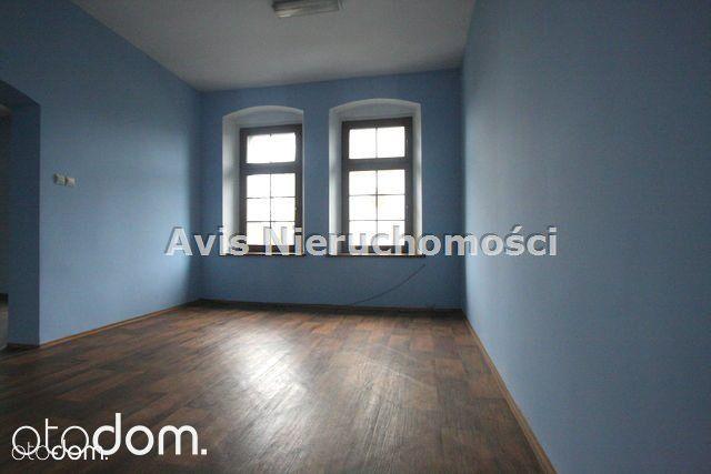 Lokal użytkowy na wynajem, Świdnica, świdnicki, dolnośląskie - Foto 2
