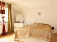 Casa de vanzare, Cluj-Napoca, Cluj, Andrei Muresanu - Foto 19