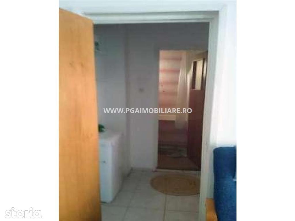 Apartament de vanzare, Bucuresti, Sectorul 4, Vitan-Barzesti - Foto 5