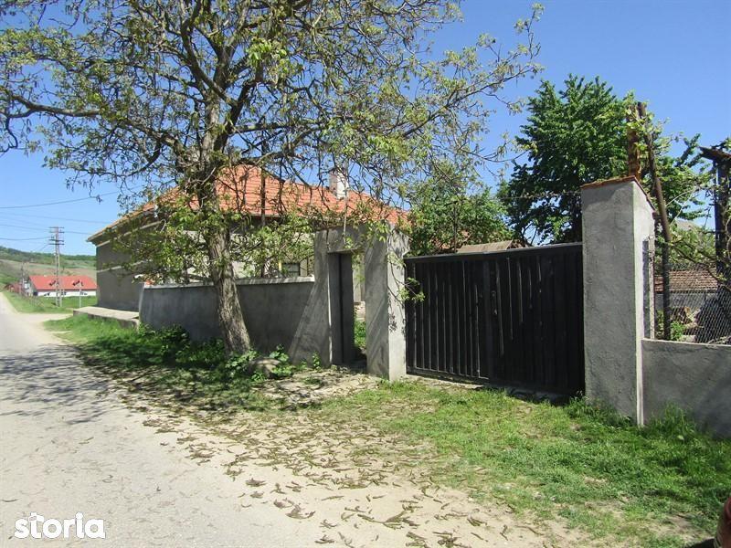 Casa de vanzare, Alba (judet), Vinţu de Jos - Foto 2
