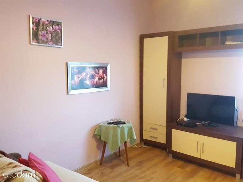 Mieszkanie na wynajem, Gdynia, Oksywie - Foto 5