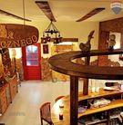 Lokal użytkowy na sprzedaż, Gliwice, Brzezinka - Foto 8
