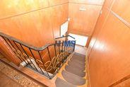 Dom na sprzedaż, Kobylnica, słupski, pomorskie - Foto 15