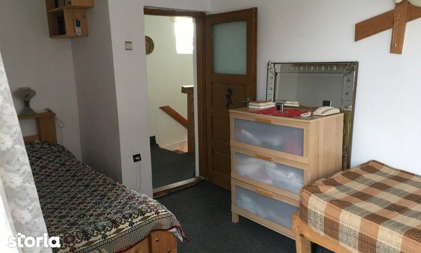 Apartament de vanzare, Brașov (judet), Văleni - Foto 8