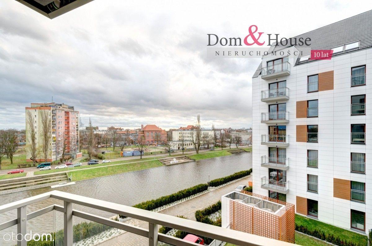 Mieszkanie na wynajem, Gdańsk, pomorskie - Foto 10