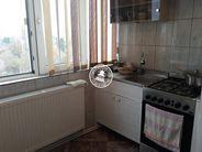 Apartament de vanzare, Iași (judet), Stradela Canta - Foto 9