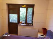 Apartament de vanzare, București (judet), Piața Regina Maria - Foto 5