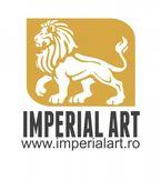 Dezvoltatori: Imperial Art SRL - Piata Romana, Sectorul 1, Bucuresti (zona)