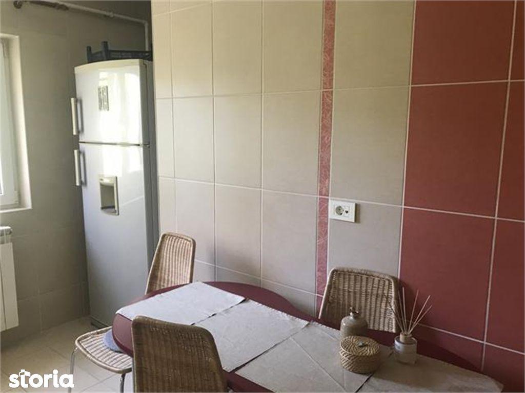 Apartament de inchiriat, București (judet), Strada Danubiu - Foto 6