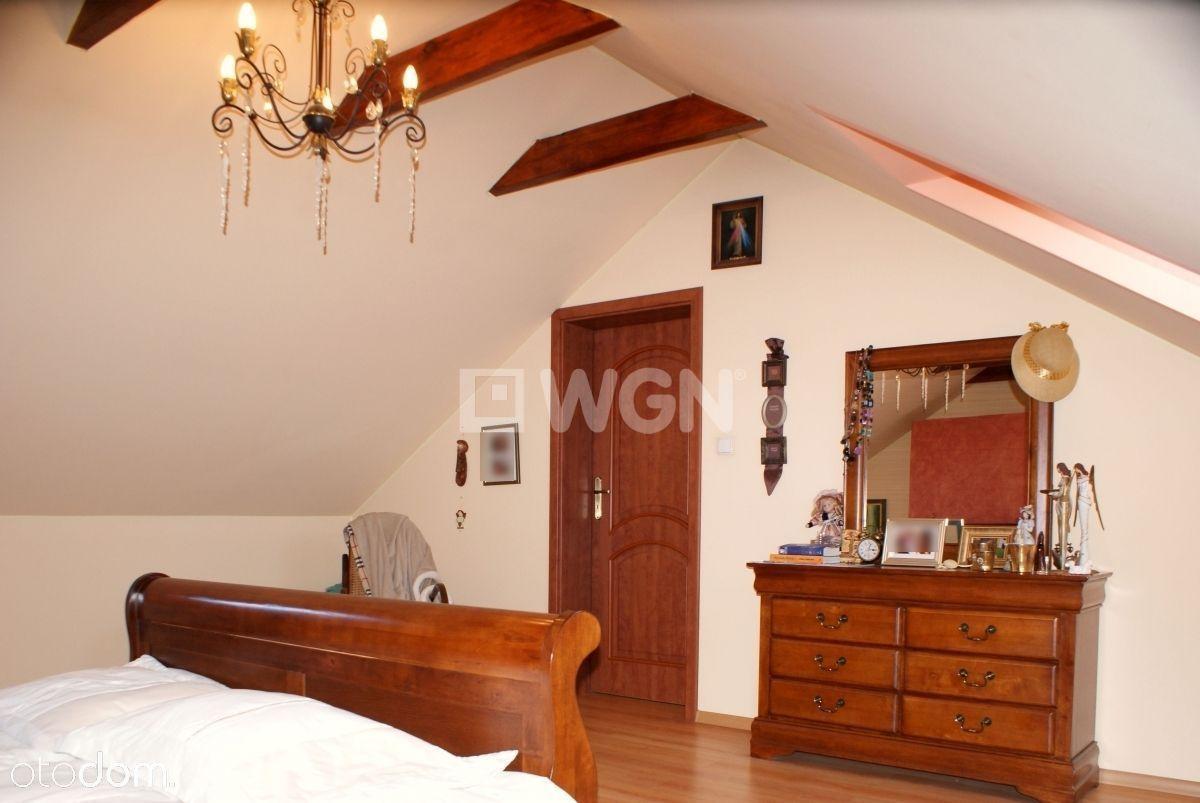 Dom na sprzedaż, Ślesin, koniński, wielkopolskie - Foto 9