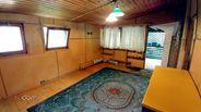 Dom na sprzedaż, Słupia, sierpecki, mazowieckie - Foto 4