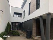 Casa de vanzare, București (judet), Giurgiului - Foto 3