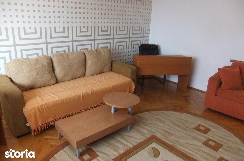 Apartament de vanzare, București (judet), Strada Maica Domnului - Foto 1