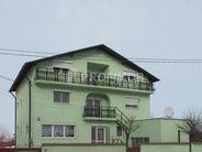 Casa de vanzare, Ilfov (judet), Ciorogârla - Foto 9