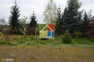 Dom na sprzedaż, Nowy Duninów, płocki, mazowieckie - Foto 10