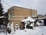 Dom na sprzedaż, Jastrzębie-Zdrój, Jastrzębie Dolne - Foto 1