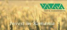 Aceasta teren de vanzare este promovata de una dintre cele mai dinamice agentii imobiliare din Vaslui (judet), Tutova: Vatra Investments