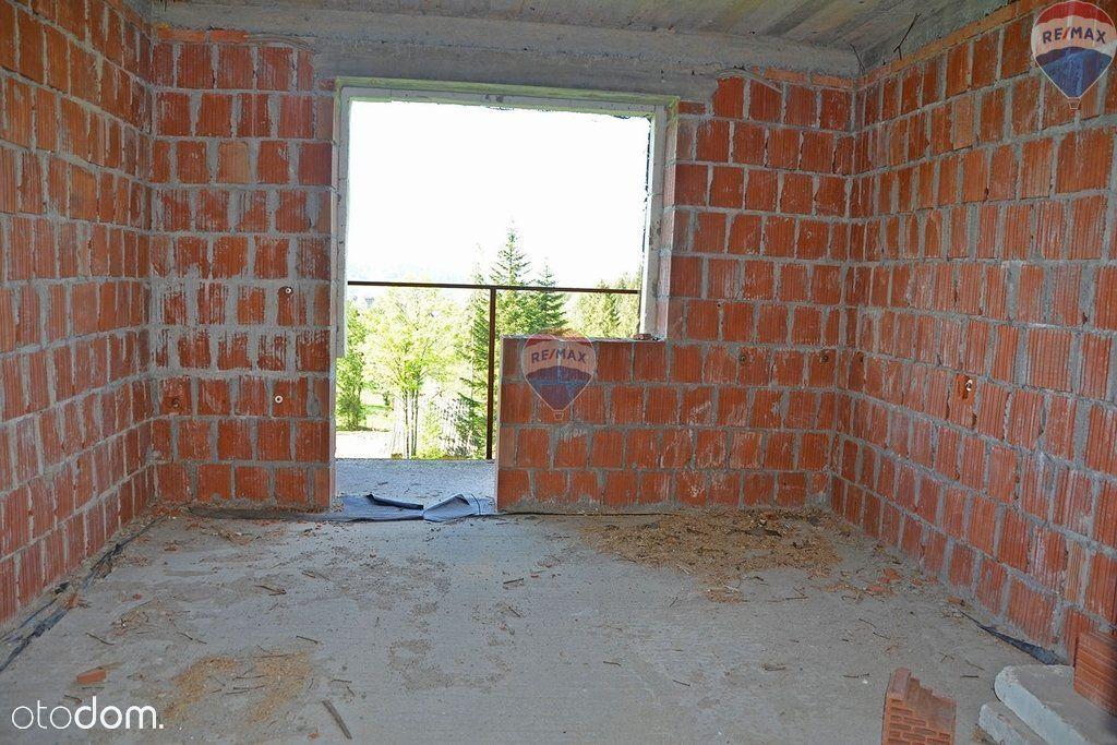 Dom na sprzedaż, Zakopane, tatrzański, małopolskie - Foto 13
