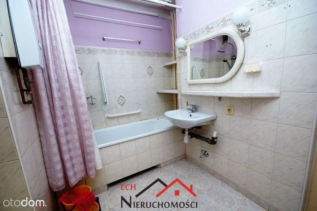 Mieszkanie na sprzedaż, Gorzów Wielkopolski, Śródmieście - Foto 9