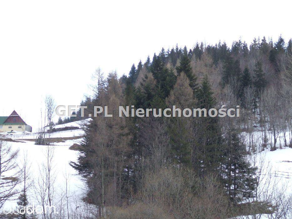 Dom na sprzedaż, Zawoja, suski, małopolskie - Foto 2