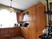 Dom na sprzedaż, Toruń, Wrzosy - Foto 5