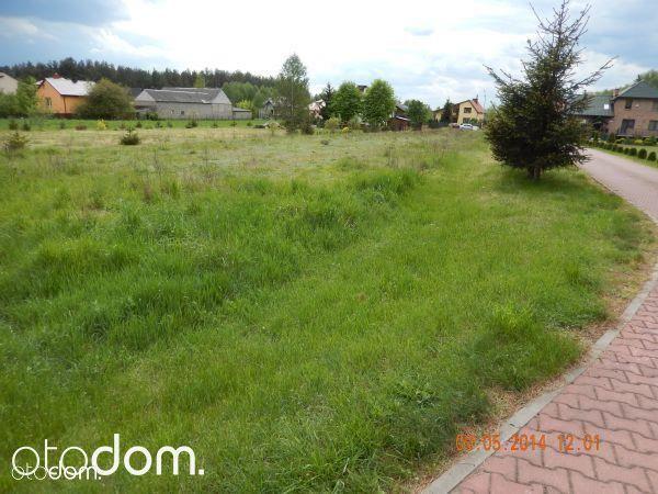 Działka na sprzedaż, Jedlińsk, radomski, mazowieckie - Foto 6