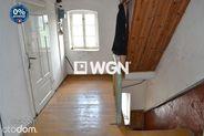 Dom na sprzedaż, Nowogrodziec, bolesławiecki, dolnośląskie - Foto 10