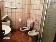Apartament de inchiriat, Prahova (judet), Strada Toma Caragiu - Foto 7