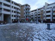 Mieszkanie na wynajem, Warszawa, Wilanów - Foto 13