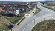 Teren de Vanzare, Sibiu (judet), Strada Frigoriferului - Foto 3