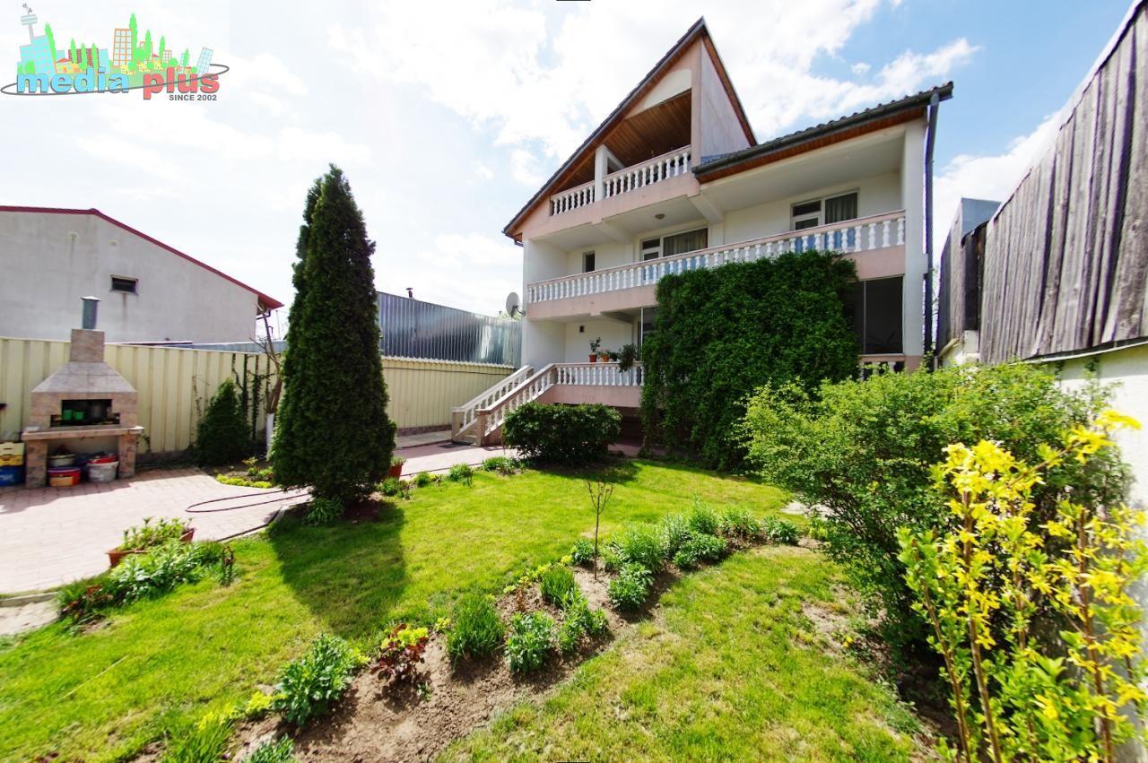 Casa de vanzare, Galați (judet), Galaţi - Foto 2