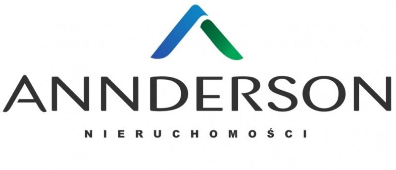 Annderson