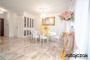 Mieszkanie na sprzedaż, Rumia, wejherowski, pomorskie - Foto 9