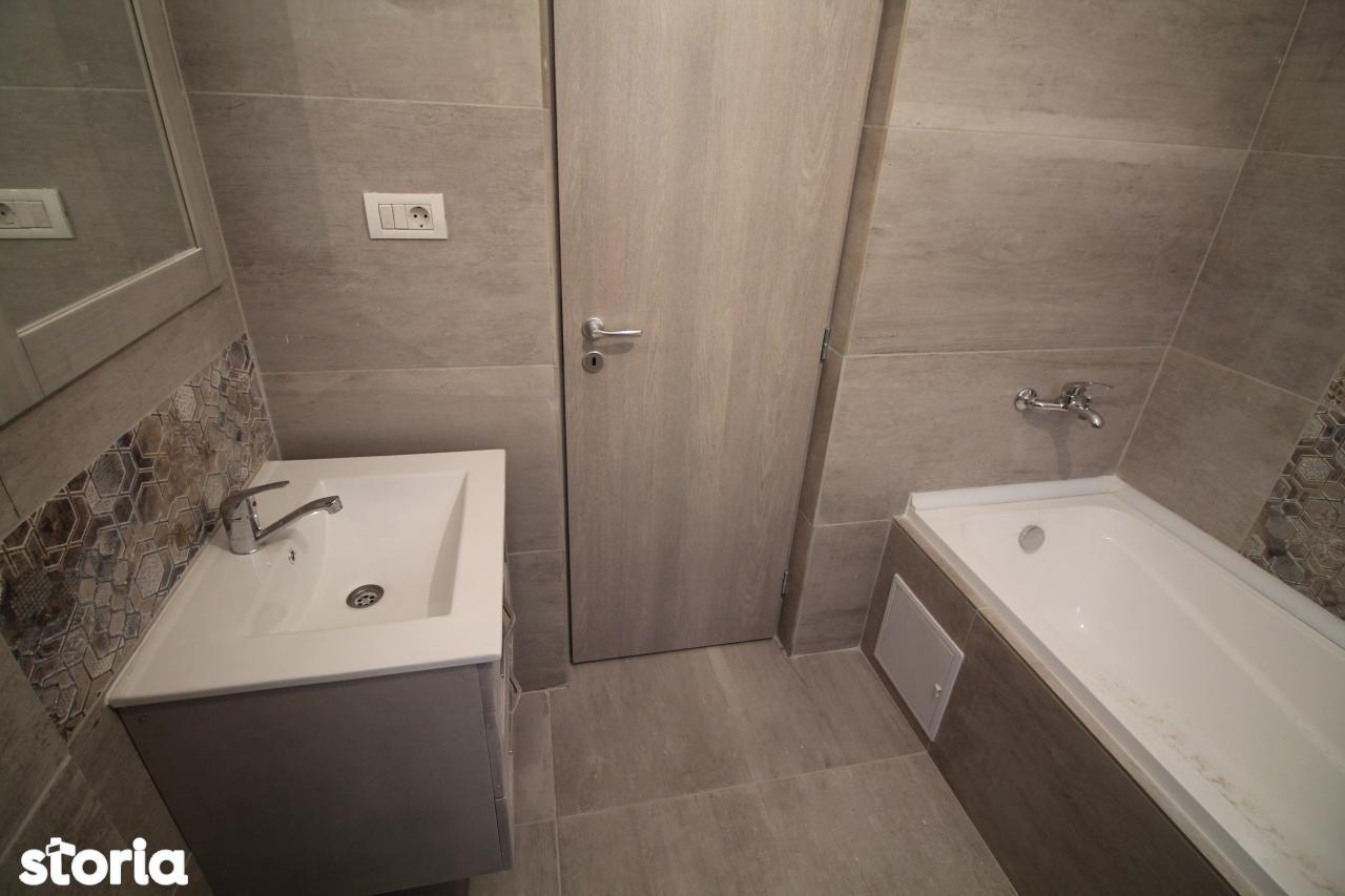 Apartament de vanzare, Iași (judet), Strada Carpați - Foto 11