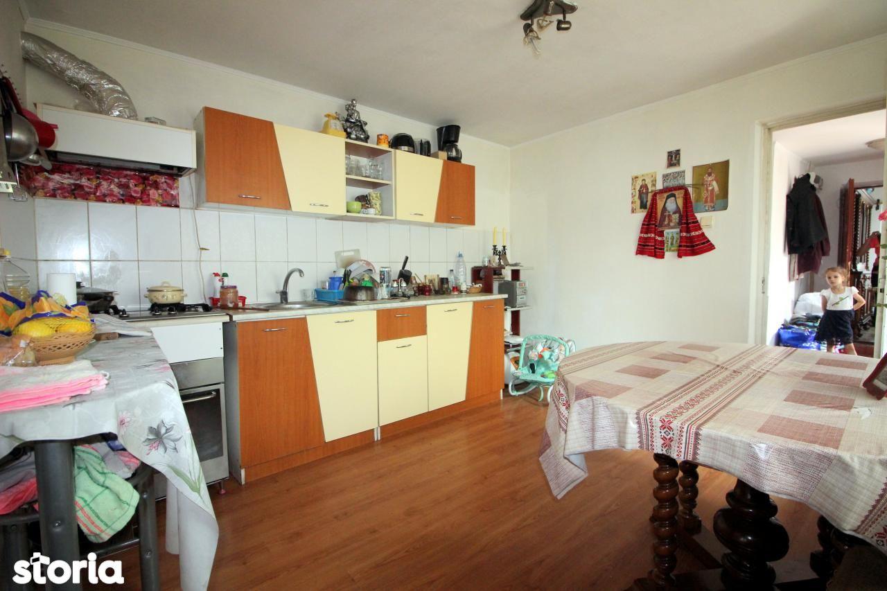 Casa de vanzare, Bacău (judet), Iteşti - Foto 1