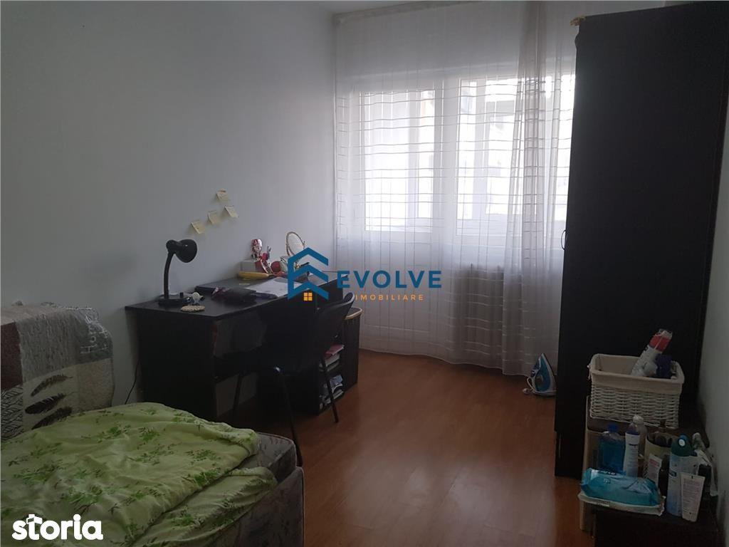 Apartament de vanzare, Iași (judet), Bulevardul Independenței - Foto 3