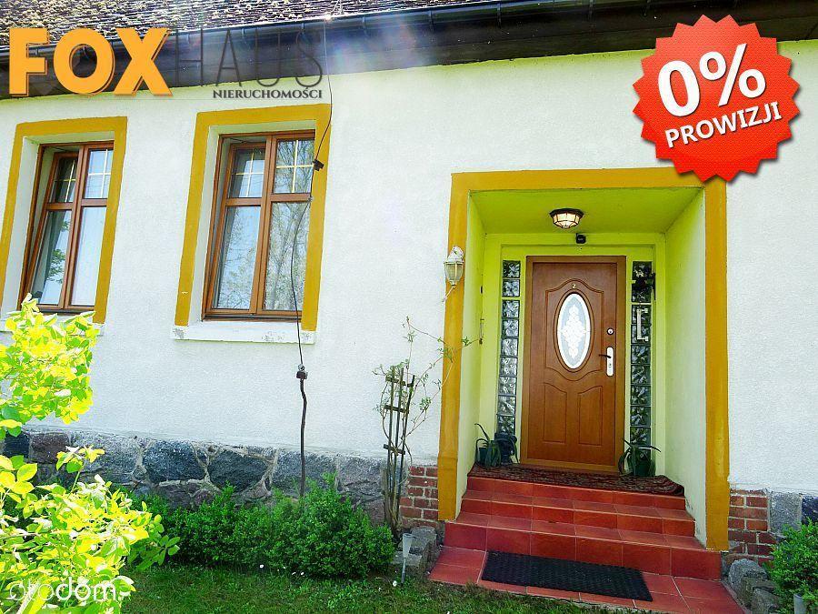 Dom na sprzedaż, Ostrów Świecki, chełmiński, kujawsko-pomorskie - Foto 11