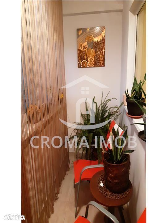 Apartament de vanzare, Prahova (judet), Strada Sondelor - Foto 6