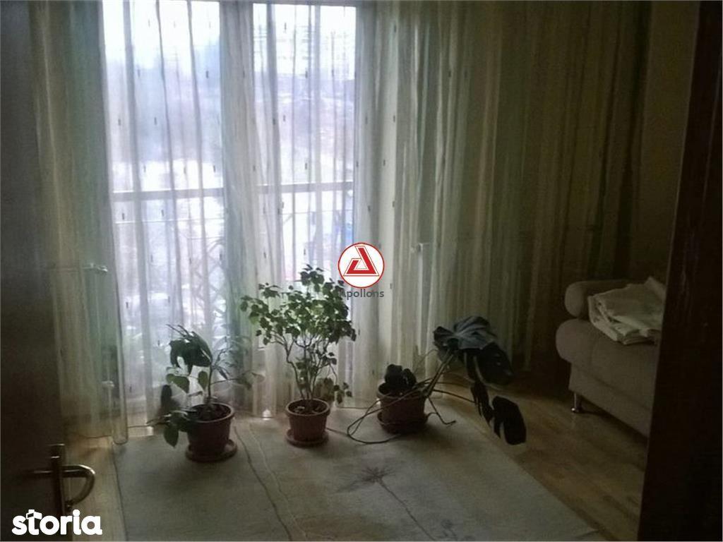 Apartament de vanzare, Bucuresti, Sectorul 3, Nerva Traian - Foto 2