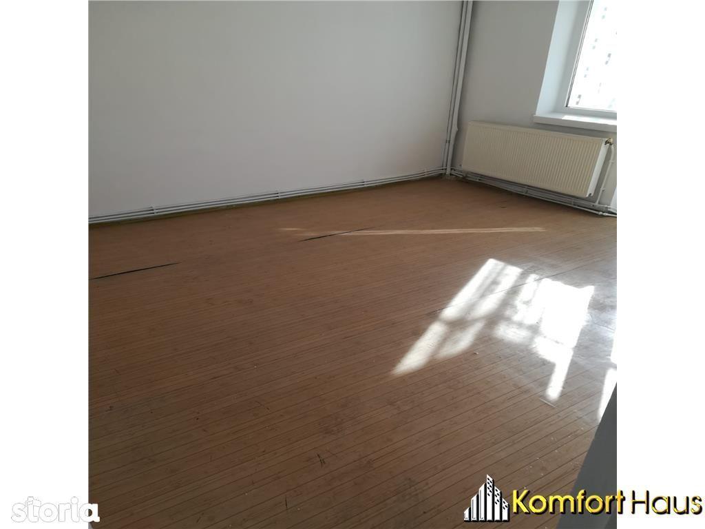 Apartament de vanzare, Bacău (judet), Ştefan cel Mare - Foto 3