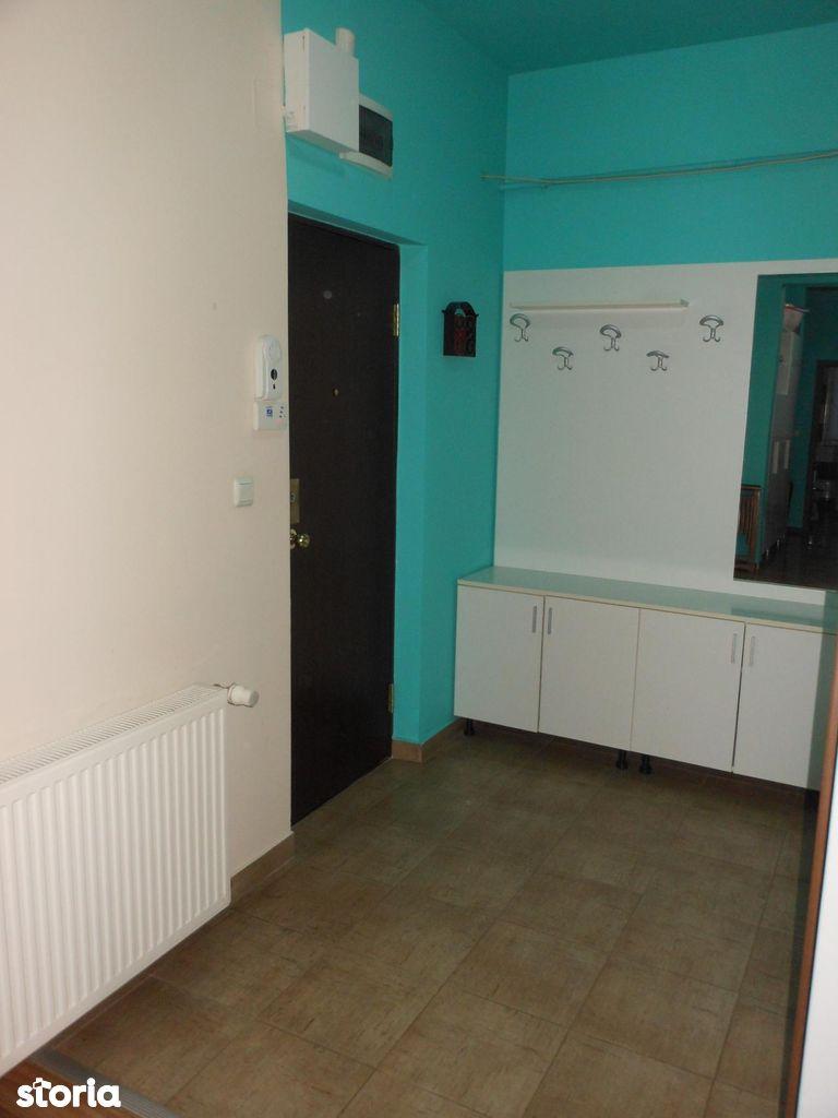 Apartament de vanzare, Arad, UTA - Foto 8