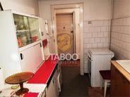 Apartament de vanzare, Sibiu (judet), Turnișor - Foto 8