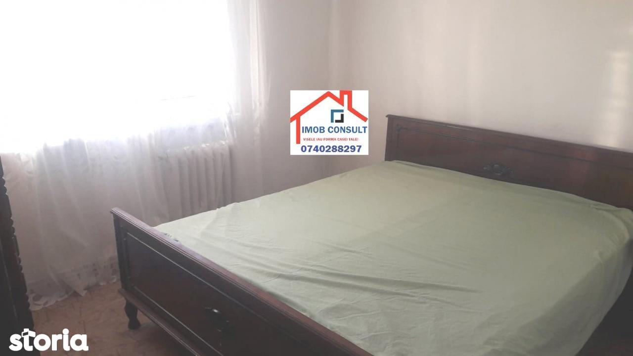 Apartament de inchiriat, Bacău (judet), Miorița - Foto 3