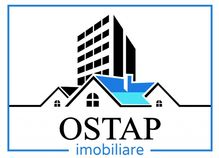 Aceasta spatiu comercial de vanzare este promovata de una dintre cele mai dinamice agentii imobiliare din Bacău (judet), Ștefan cel Mare: SC Ostap Imobiliare SRL