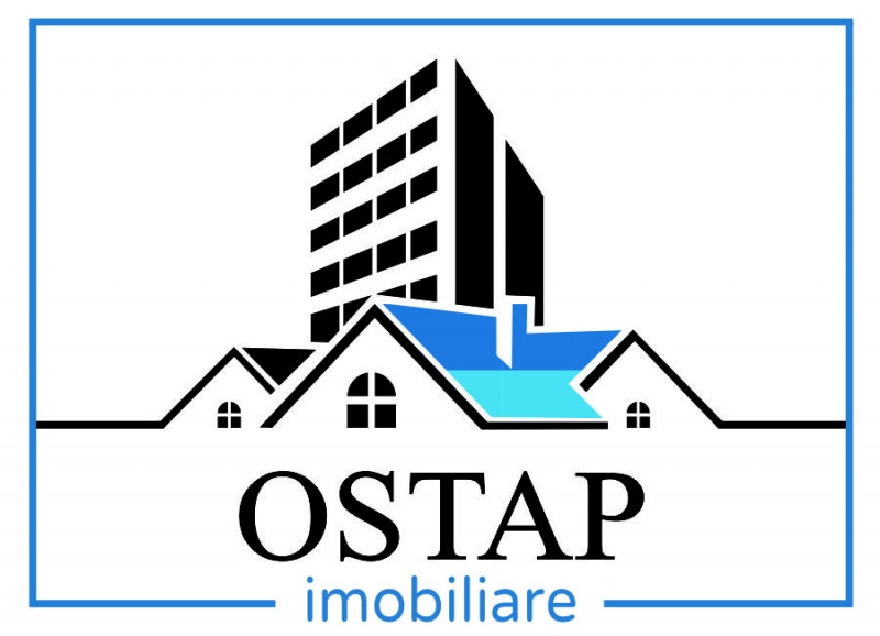 SC Ostap Imobiliare SRL